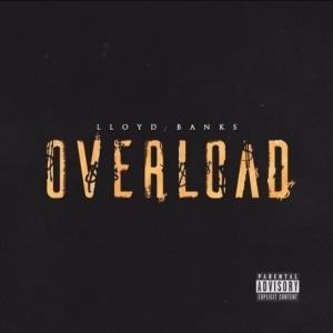 Instrumental: Lloyd Banks - Overload (Instrumental)